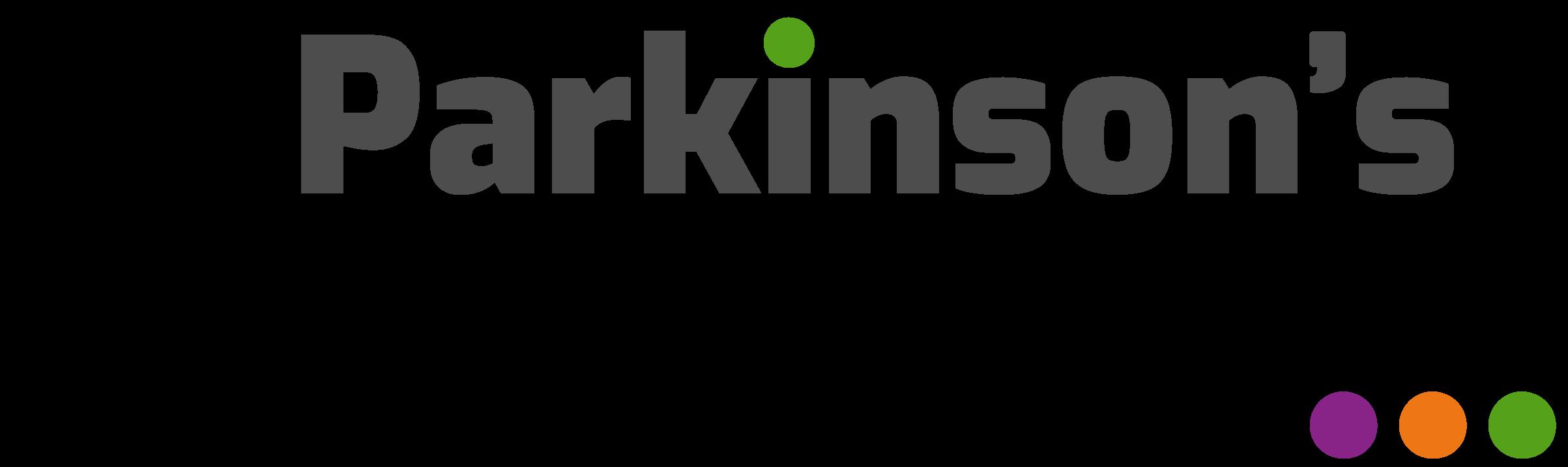 parkinson web forum
