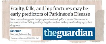 guardian falls hip fractures