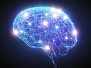 4-Parkinson's Movement