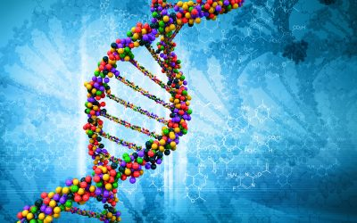 Gene linked to inherited Parkinson's identified