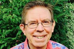 Brian Lowe