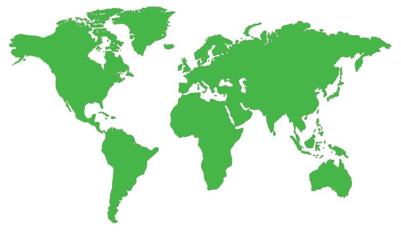 Global Parkinson's Pandemic
