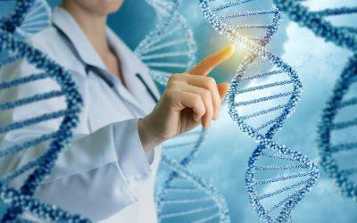 LRRK2 gene in Crohn's and Parkinson's