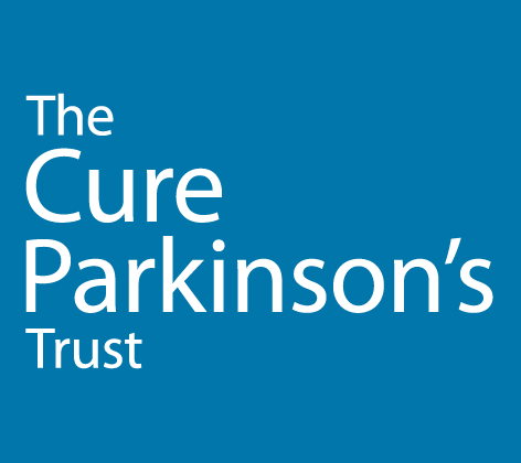 Parkinson's Movement-Cure Parkinson's Trust