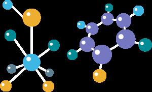 Asset 1@mechanisms-Parkinson's Movement