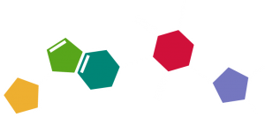 Asset 4@genetics-Parkinson's Movement