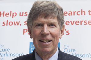 Andrew Tyrrell-Parkinson's Movement-Advocate