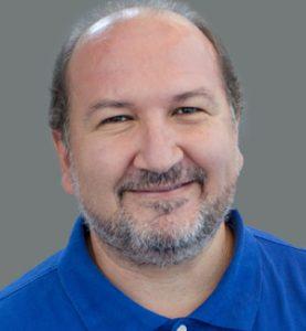 Fulvio Capitanio-Parkinson's Movement-Advocate