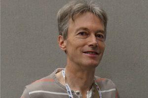 Simon Griffith-Parkinson's Movement-Advocate