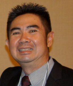 Sam Ng-Parkinson's Movement-Advocate