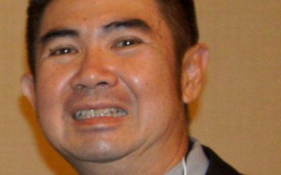 Samuel Ng