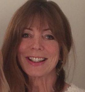 Mel Powles-Parkinson's Movement-Advocate