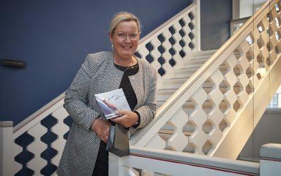 Elisabeth Ildal