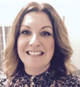 Clare Lindley-Parkinson's Movement-Advocate