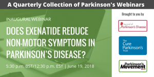 Parkinson's Movement-PM CPT JPD Webinar 1