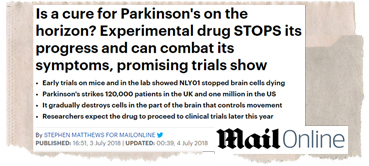 mailonline-nly01-cure-parkinsons
