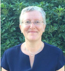 Parkinson's Movement-Emma Green