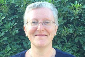 Emma Green-Parkinson's Movement-Advocate