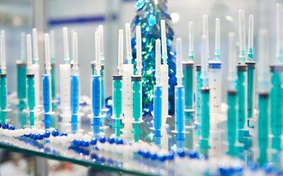 New molecular target SCD