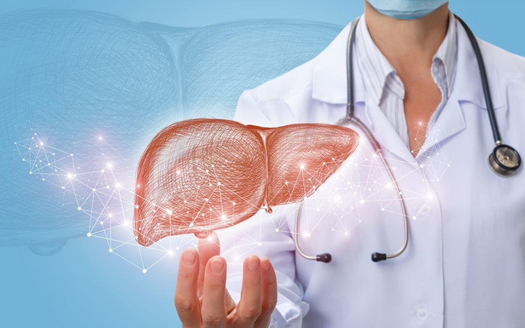 UDCA for disease modification