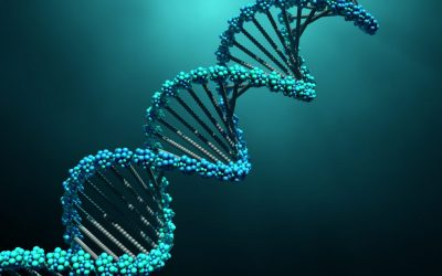 Discovering genetics of age at onset