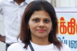 Shanthipriya-Siva-parkinsons-movement-advocate