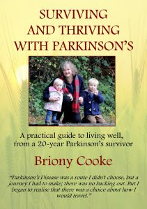 Briony-Cooke-parkinsons-movement-advocate