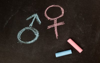 Where gender matters: understanding the results of the SURE-PD trial